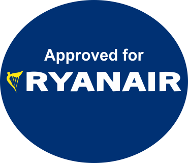 /collections/ryanair-approved-cabin-luggage