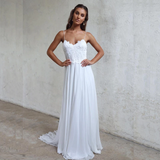 2902 - Lakelyn-Wedding Dress-Marion Bridal
