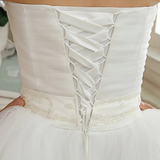 6108 - Young-Wedding Dress-Marion Bridal