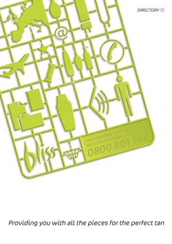 directory-12-cover