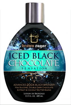 iced-black-chocolate