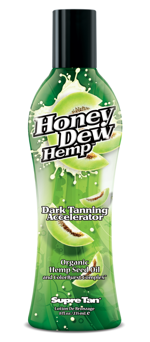 Supre Honey Dew Hemp