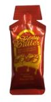 Body Butter Facial Tanning Oil