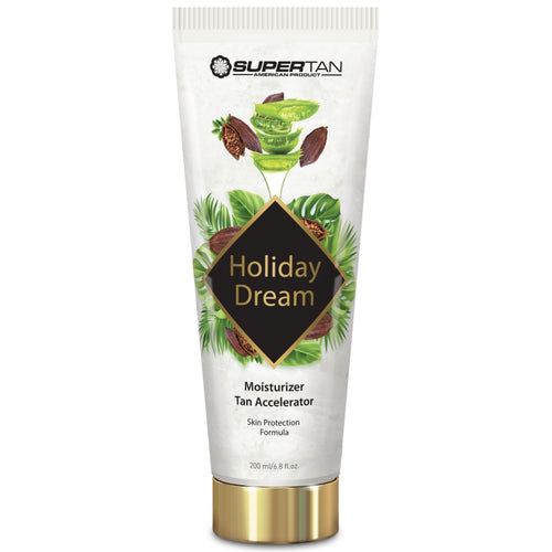 SuperTan Holiday Dream