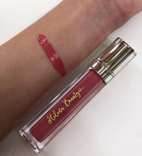 Load image into Gallery viewer, Pigmented Hydrating Lip Gloss