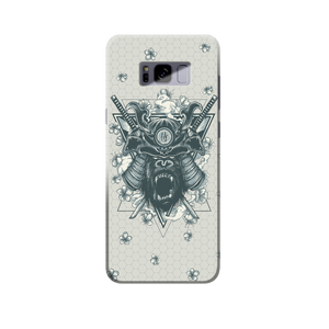 Age Of Apes Phone Case Samsung S7