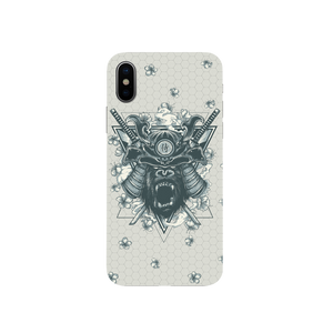Age Of Apes Phone Case Iphone 6