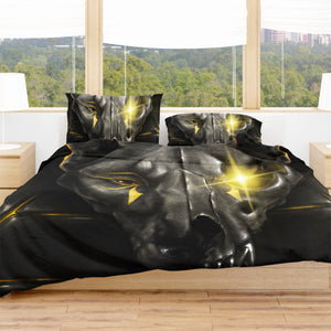 Anubis Bedding Set Beddings