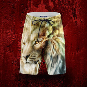 First Father Beach Shorts S Short