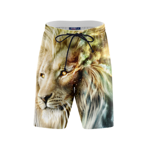 First Father Beach Shorts Short