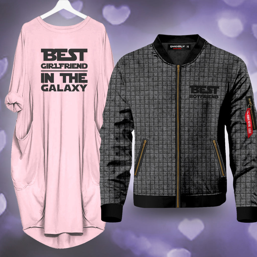 Best Couple Bundle