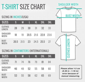 Know Your Worth Unisex T-Shirt