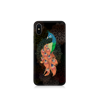 Elements Phone Case Iphone 7