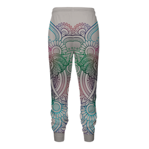 The Gentle Giant Jogger Pants