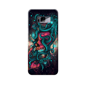 Keeper Of The Sea Phone Case Samsung S7