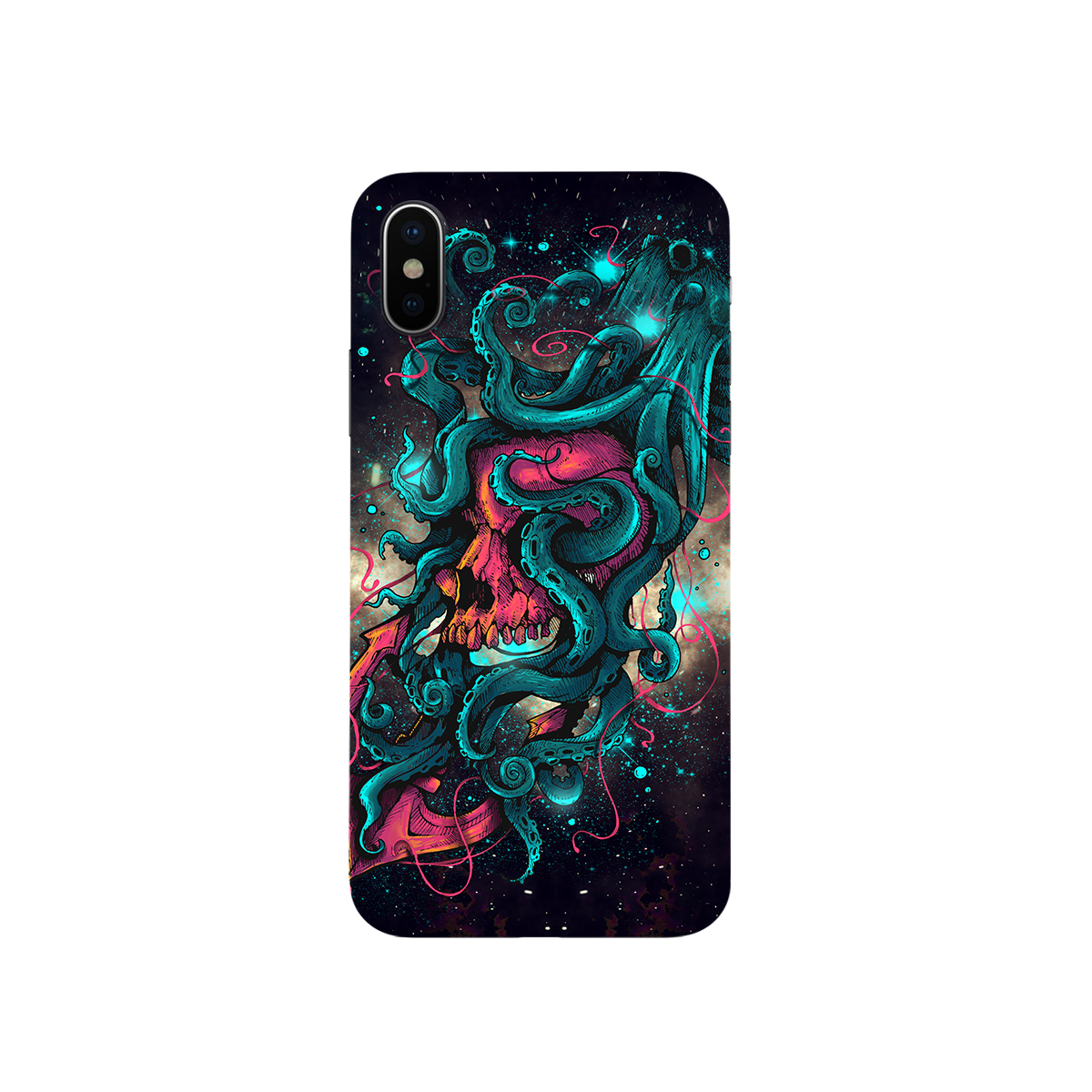 Keeper Of The Sea Phone Case Iphone 7