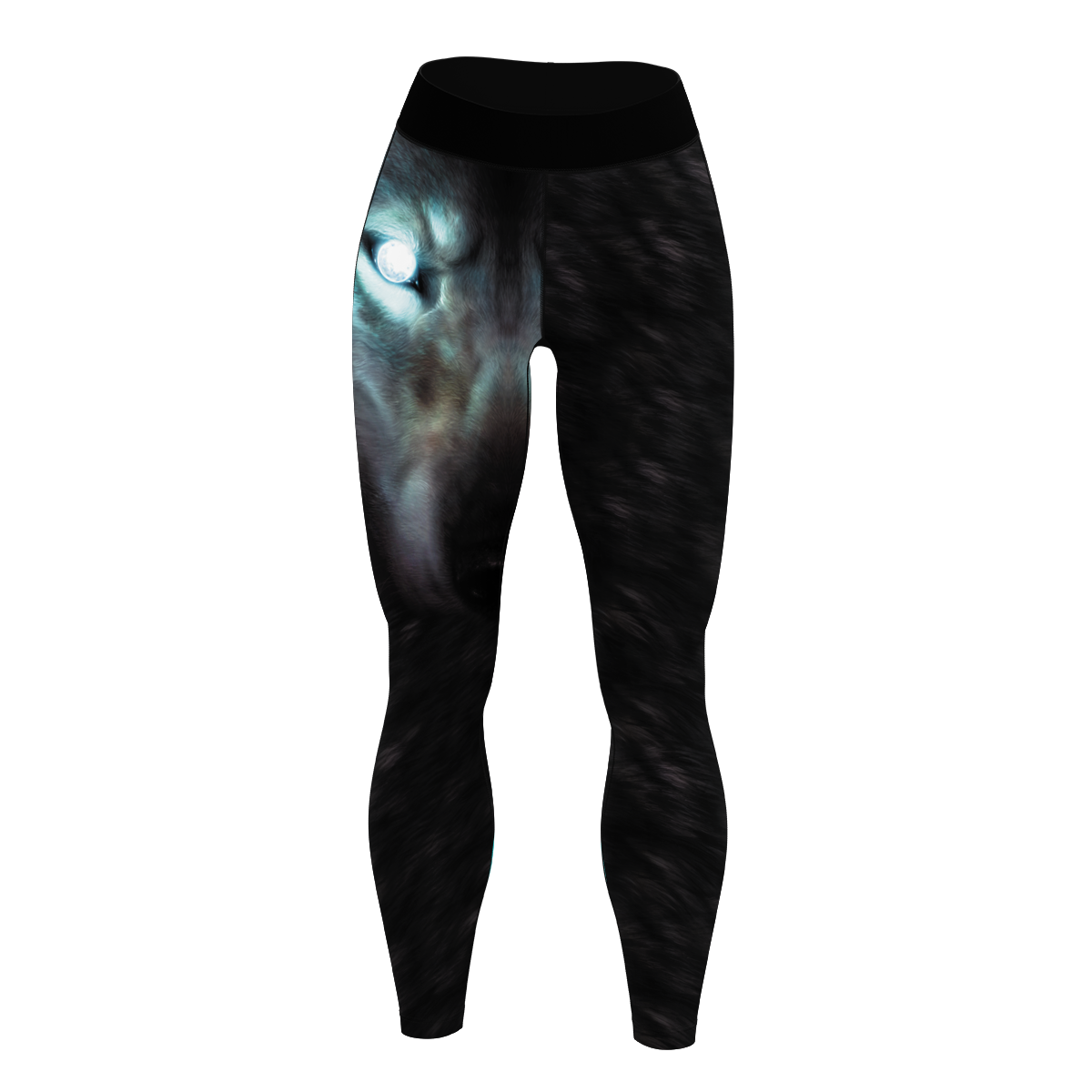 Hunters Moon Unisex Tights Leggings