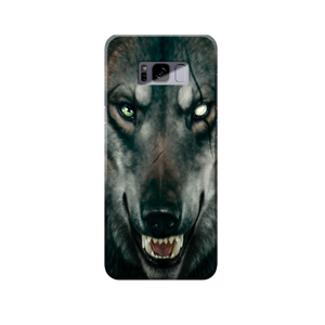Hunger Phone Case Samsung S7