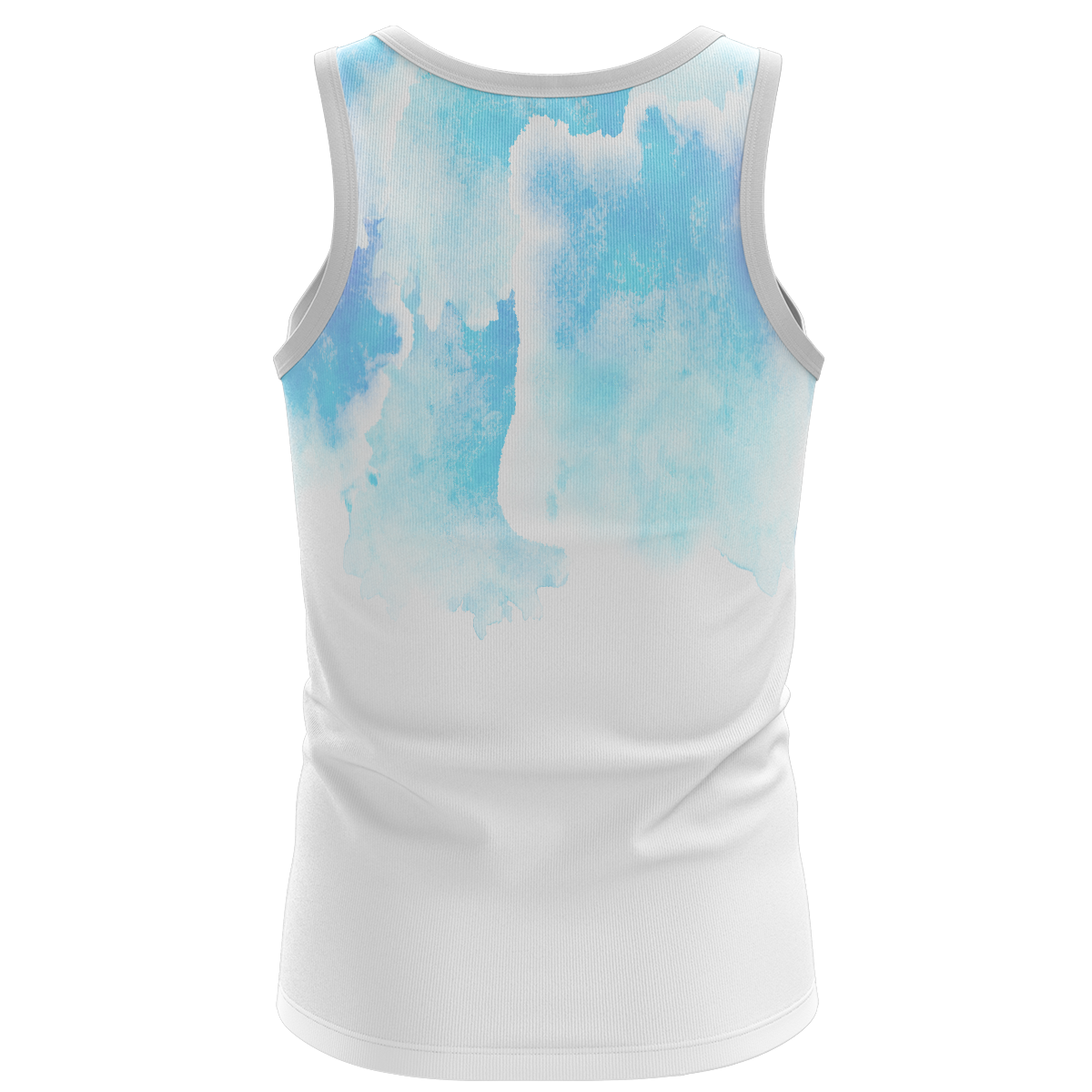 If Size Really Mattered Unisex Tank Tops Tanktop