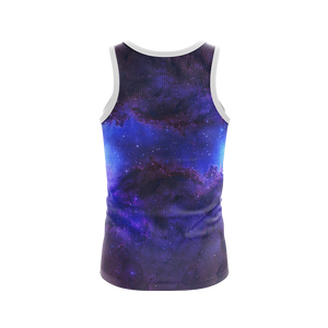 Night Lord Unisex Tank Tops Tanktop
