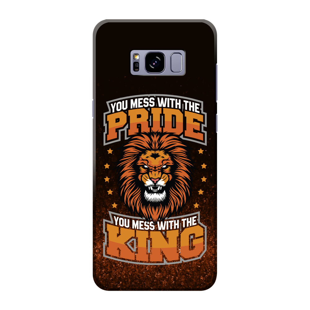 The Pride Phone Case Samsung S7