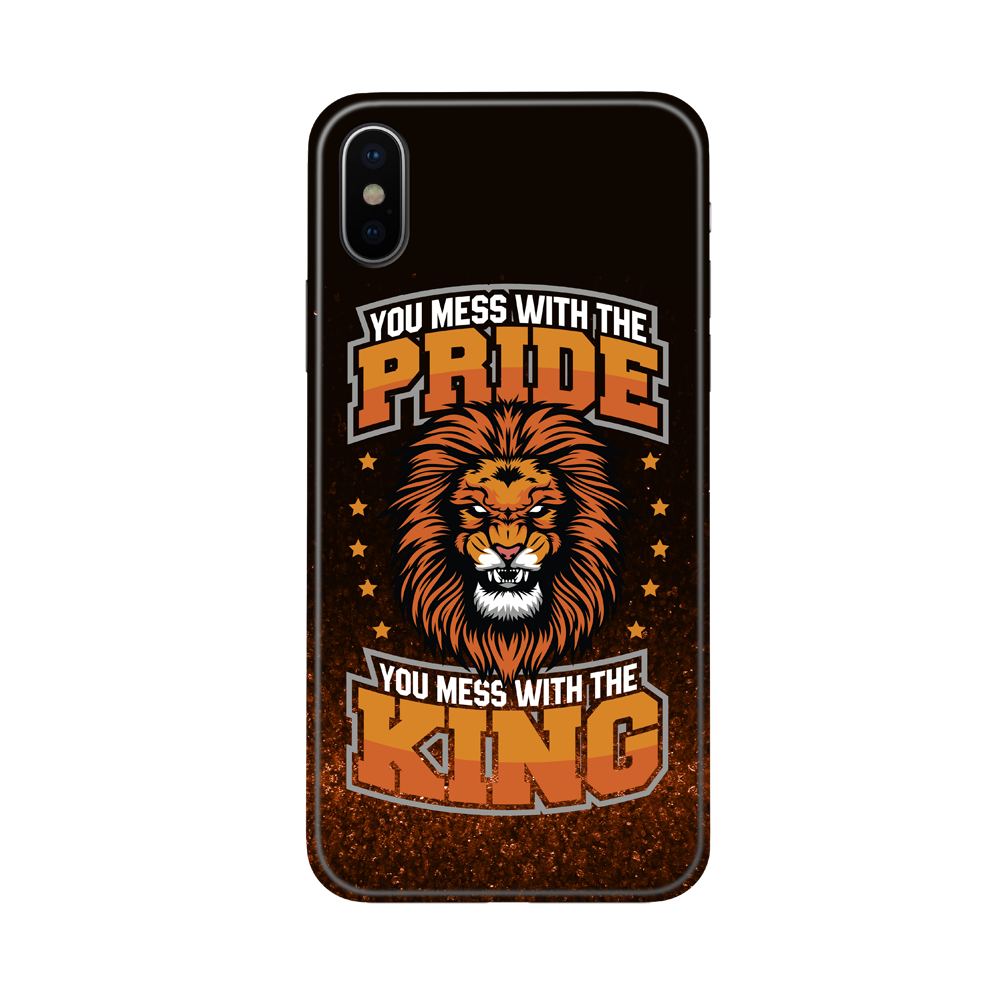 The Pride Phone Case Iphone 7