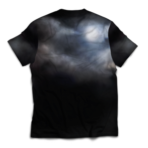 Dark Witness Unisex T-Shirt