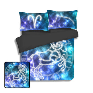 Aries Bedding Set Twin Beddings