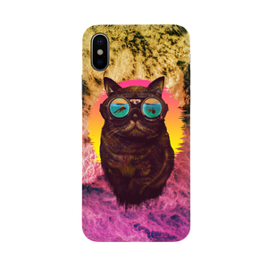 Underwater Punk V2 Phone Case Iphone 6