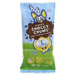 Moo Free - Choccy Chum Surprise 20g