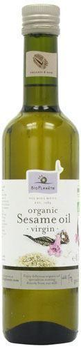 Bio Planet - Sesame Oil 500ml