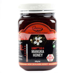 Comvita - 10+ Manuka Honey 500g