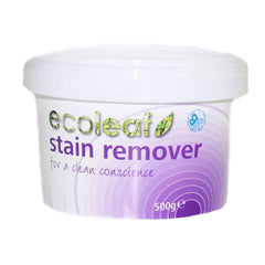 Ecoleaf - Stain Remover 500g