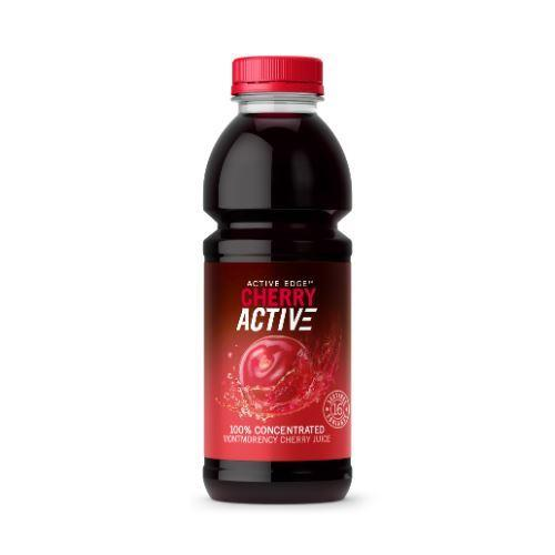 Cherry Active - Cherry Active Concentrate 473ml