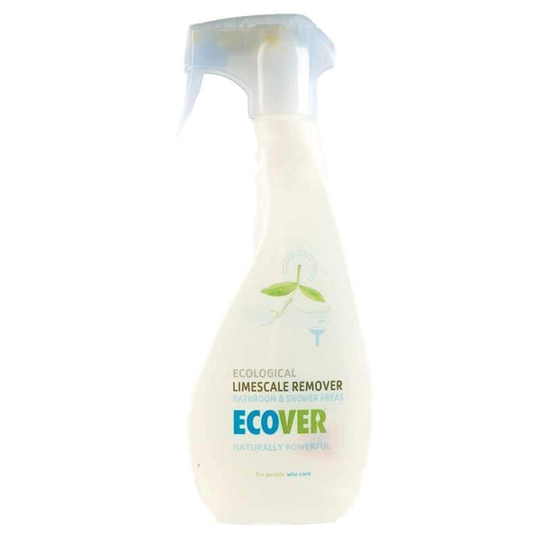 Ecover - Limescale Remover 500ml