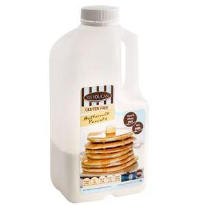 Yes You Can - Buttermilk Pancake Mix 300g