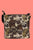 Pug Dog Camo Bag Collection - Crossbody