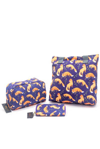 Cute Fox Bag Collection - Shopper - Fashion Scarf World