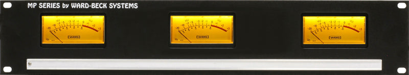 MP3(VU) Analog Audio Level Meter VU Needle Meter