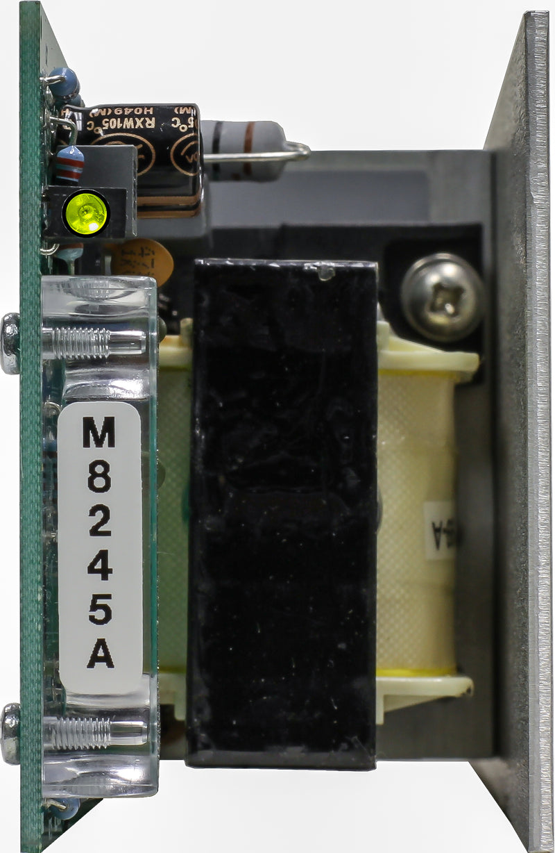 M8245A 8200 Series Power Supply