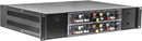 RTO-2480 2RU Rackmount Chassis for Ward-Beck legacy modules