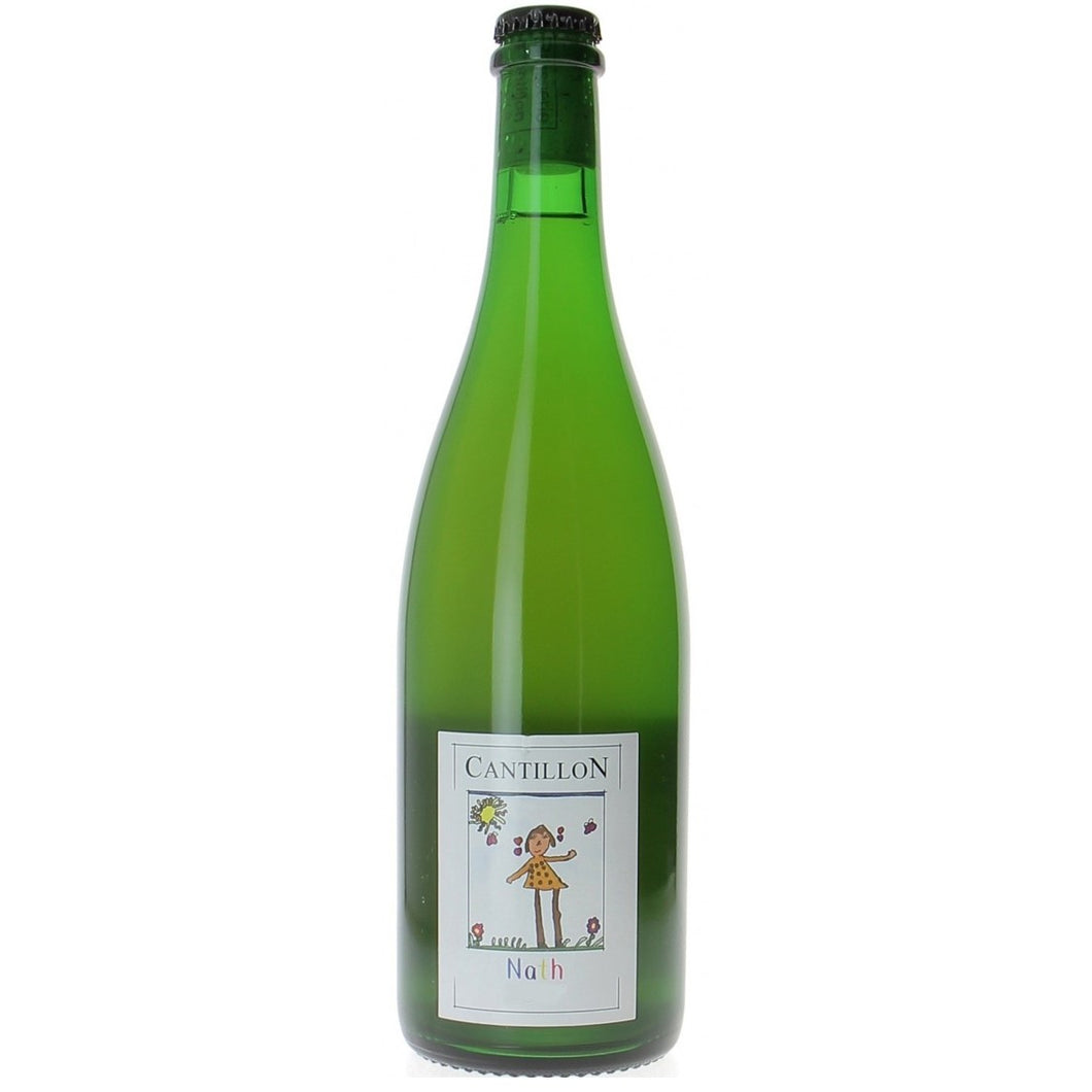 Cantillon Nath (75cl)