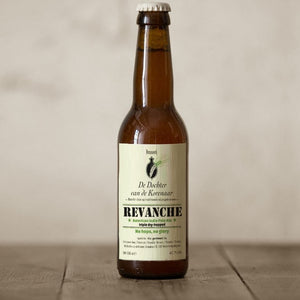 Revanche (33cl)