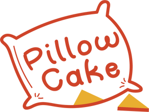 pillowcakebdg