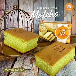 pillowcakebdg-rasa-matcha