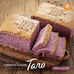 pillowcakebdg-rasa-taro