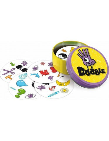 Dobble classique Asmodee