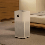 Xiaomi Mijia AC - M6 - SC Household Air Purifier 3 Generation
