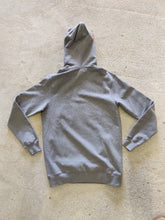 Load image into Gallery viewer, Fatum Lines Hoodie - Grey