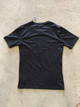 Load image into Gallery viewer, Fatum Big Eye T-shirt - Black